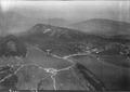 ETH-BIB-Les Charbonnières, Le Pont, Lac Brenet, Lac de Joux v. S. W. aus 1500 m-Inlandflüge-LBS MH01-006669.tif