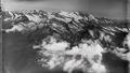 ETH-BIB-Monte Moro, Mischabelhörner v. S. aus 4300 m-Inlandflüge-LBS MH01-002043.tif