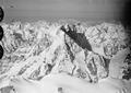ETH-BIB-Mt. Pelvoux - Ailefroide - Glacier Noir von N.O. aus 4700 m Höhe-Mittelmeerflug 1928-LBS MH02-05-0115.tif
