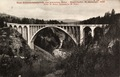 ETH-BIB-Niederteufen, Neue Gmündertobelbrücke aus armiertem Beton--Fel 003878-RE.tif