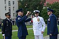 EUCOM change of responsibility 130814-A-KD154-008.jpg