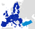 EU and Turkey Locator Map (with unrecognized states).png