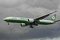 EVA Air B777-300ER B-16708 LHR.jpg