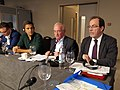 EZA Europe 2019 social and political challenges 09.jpg