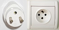 E plug and socket.jpg
