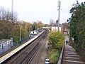 Earley Station - geograph.org.uk - 2158730.jpg