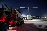 Early morning load out 150622-A-JB864-003.jpg