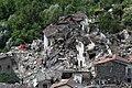 Earthquake in italy.jpg