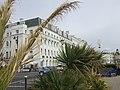 Eastbourne - panoramio - Dawid Glawdzin (2).jpg