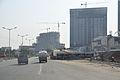 Eastern Metropolitan Bypass - Kolkata 2015-03-19 3678.JPG