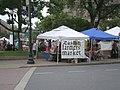 Easton Farmers' Market 2009.jpg