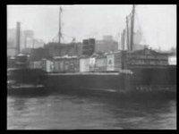 ファイル:Eastriverandbrooklynbridge1903-snd.ogv