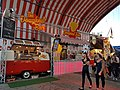 Eat street market Brisbane 4.jpg