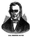 Ebenezer Seaver.png