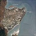 EbroRiverDelta ISS009-E-09985.jpg