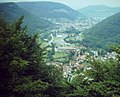 Echaztal, Schwaebischen Alb (Echaz Valley, Swabian Alb) - geo.hlipp.de - 25254.jpg