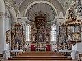 Ecksberg Sankt Salvator Altar 220746HDR.jpg