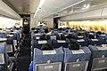Economy class cabin of B-2447 (20190717150152).jpg
