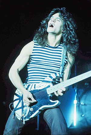 Eddie Van Halen at the New Haven Coliseum.jpg