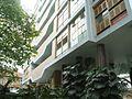 Edifício Louveira 6.jpg