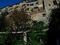 Edifici centro storico - Monteleone d'Orvieto.jpg