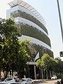 Edificio Consorcio Santiago f05 -Enrique Browne & Borja Huidobro.jpg
