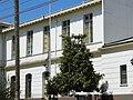 Edificio I.Bongard, con vision parcial del segundo piso.jpg