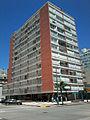 Edificio Kennedy.jpg