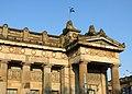Edinburgh - Royal Scottish Academy Building - 20140421192425.jpg