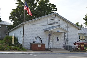 Edison village hall, 103 Boundary.jpg