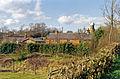 Edmondthorpe & Wymondham railway remains geograph-3451712-by-Ben-Brooksbank.jpg