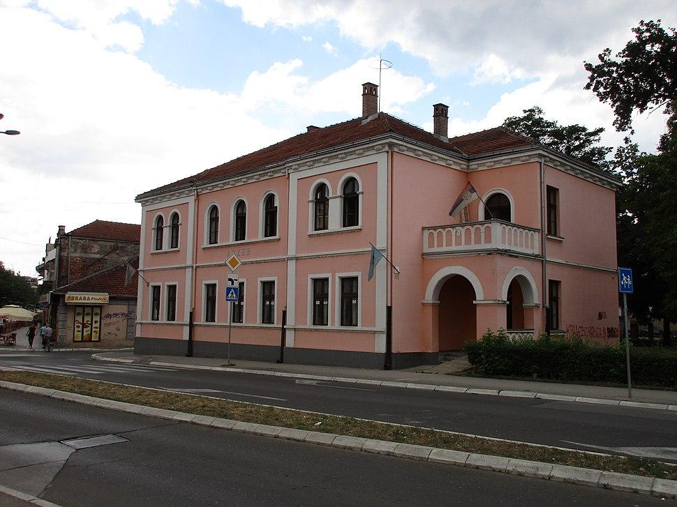 Edu viki kamp 2017, Vrnjačka Banja 03