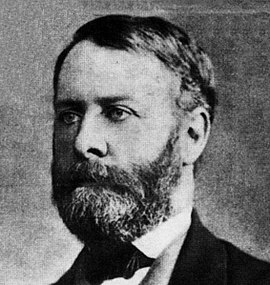 Eduard Albert Bielz