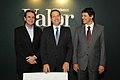 Eduardo Paes, Fernando Haddad e Eduardo Campos em 2012.jpg