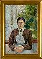 Edvard Munch - Karen Bjølstad - MM.M.01057 - Munch Museum.jpg