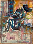 Edvard Munch - Seated Young Woman - MM.M.00094 - Munch Museum.jpg
