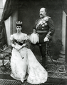 Edward VII and Alexandra after Gunn & Stuart.png