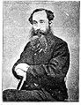 Edward William Stafford.jpg