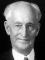 Edward michener (cropped).png