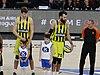 Efes S.K. vs Fenerbahçe Men's Basketball EuroLeague 20180119 (11).jpg