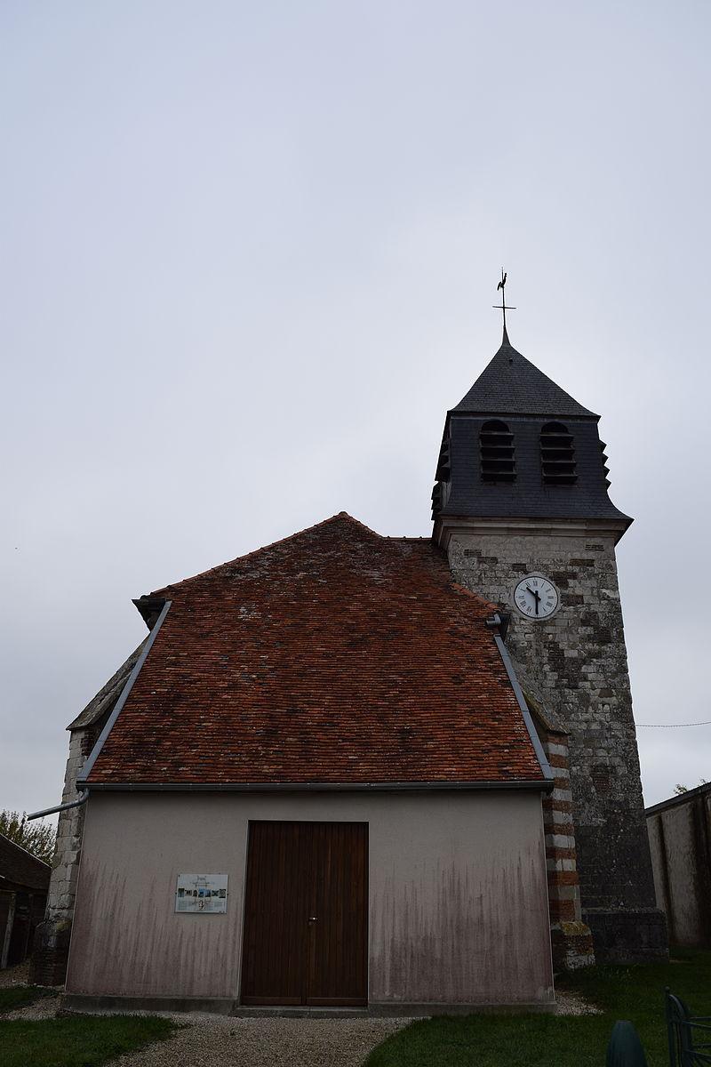Eglise-mesnil-sellières01.JPG