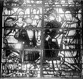 Eglise - Vitrail - Vézelise - Médiathèque de l'architecture et du patrimoine - APMH00027989.jpg