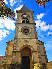 Eglise Bettange.JPG