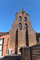 Eglise Frouzins 2.jpg