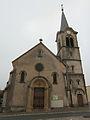 Eglise Guentrange Thionville.jpg