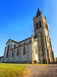 Eglise Pannes.JPG