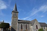 Eglise Saint-Denis-Maisoncelles (3).JPG