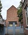 Eglise Saint-Etienne-Strasbourg (2).jpg