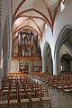 Eglise Saint-Pierre - Porrentruy 15.jpg