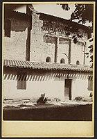 Eglise Saint-Seurin de Galgon-et-Queyrac - J-A Brutails - Université Bordeaux Montaigne - 0989.jpg